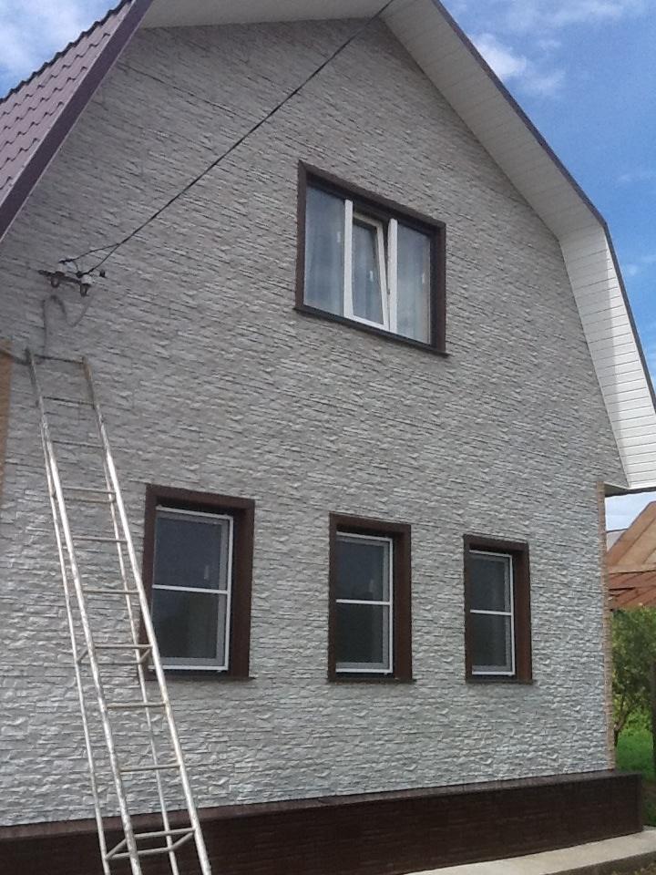 фасадные панели г2 делетса как