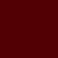 Красный RR29 (3009)