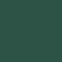 Зеленый RR11 (6020)