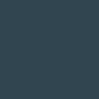 Серый RR23 (7024)