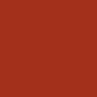 кирпично-красный / RR 750 (8004)