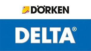 Delta doerken