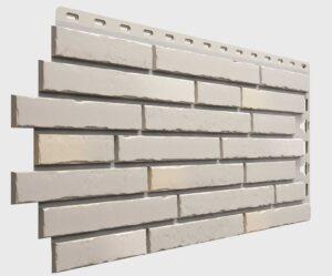 Фасадная панель KLINKER Сахара