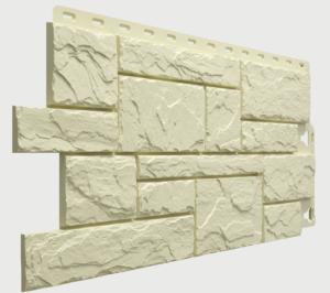Фасадная панель SLATE Шамони