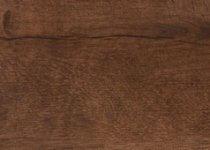 металлический штакетник цвет античный дуб