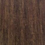 Античный дуб Эко (Antique Wood Eco)