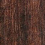 Бразильская вишня Эко (Cherry Wood Eco)