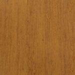 Золотой дуб Эко (Golden Wood Eco)