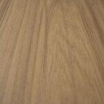 Медовое дерево (Honey Wood)
