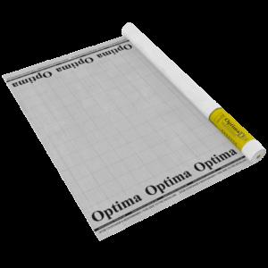 Оптима D