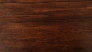 металлический штакетник цвет Бразильская вишня
