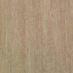 Беленый дуб Эко (White Wood Eco)